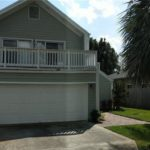 1610 Chestnut Ave. Winter Park, Fl 32789