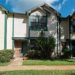 2892 Harbour Grace Ct. Apopka, Florida
