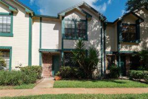 2892 Harbour Grace Ct. Apopka, Florida